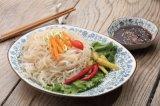 Chinesische Konjac 100% organische Konjac Teigwaren