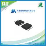Microwire Serienzugriff Eeprom IS M93c66wmn integrierte Schaltung