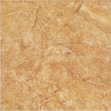 Verglasung Vitrified Polished Porcelain Tiles Look Marble in Foshan (PG6131)