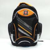 Способ Colourful Backpack Bag для School, компьтер-книжки, Hiking, Travel