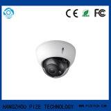 Câmera do IP da abóbada da rede da câmera do CCTV
