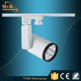Blendschutz-LED Spur-Lampe Guangzhou-für System