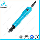 Torque réglable Electric Screwdriver avec Construire-dans Screw Counter