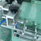 Принтер экрана бутылки цилиндра размера TM-500e средний