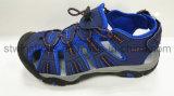 Les chaussures Comfot d'hommes folâtrent des poussoirs pour l'été