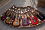 Поставщик сертификата BV/SGS--- Гитара типа Prs Aiersi электрическая