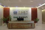 Marken-großer Überlastbarkeits-vektorsteuerfrequenz-Inverter China-Adt