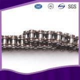 Catena di sincronizzazione del rullo del motociclo dell'acciaio inossidabile per Bajaj