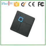 Mf-Kartenleser für Tür-Zugriffssteuerung-System