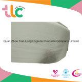 Rullo non tessuto dei tessuti del fornitore della Cina in Quanzhou