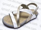 2016 самых новых ботинок Flop Flip способа (RF16002)
