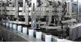 Любимчик/алюминиевая Хлопать-Верхняя часть могут машина завалки (GD, FBZ)