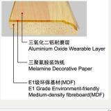 Modanatura-Bordatura laminata, riduttore, T-Modellante