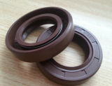 FKM NBR Tc Oil Seal Manufacturer in China