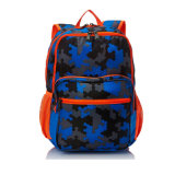 School Outdoor Laptop를 위한 인쇄된 Backpack