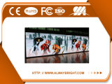 Hohes Innenpanel der Lösungs-P6 der miete-LED von China