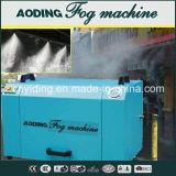 Kühlsystem des Misting-15L/Min (YDM-0815B)