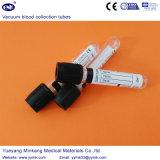 Câmara de ar do ESR das câmaras de ar da coleção do sangue do vácuo (ENK-CXG-038)