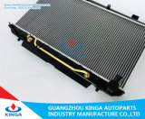 Autoteil-Auto-Kühler für Toyota RAV4'03 ACA an