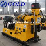 Water, Borehole Drills 및 Small Drilling Rig를 위한 교련 Machine