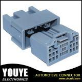 에어 컨디셔너를 위한 최상 4.2mm 피치 Molex Jst 연결관 접합기