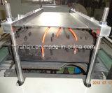 Однослойная рисберма LDPE пластичная делая машину