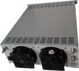 デジタル無線電信TV MMDSの送信機