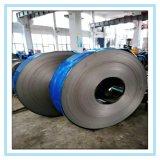 Lamiera di acciaio galvanizzata alta quantità 2016