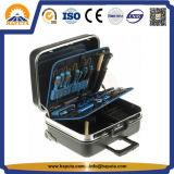 Caso superior do armazenamento da ferramenta da caixa de ferramentas do ABS (HT-5103)