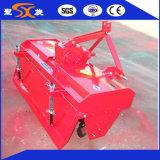Migliore Seiing caldo standard nella macchina dell'Europa Rotaty/aratro rotativo di lavorazione