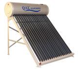 2016ベストセラーの太陽給湯装置