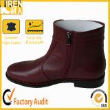 2017 caricamenti del sistema tattici della caviglia di vendita di alta qualità del nero caldo di norma ISO
