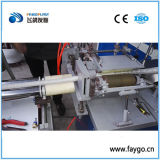 PVC Spring Hose 또는 Extensible Making Machine