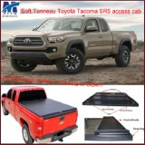 LKW-Bett-Shells für Zugriffs-Fahrerhaus Toyota-Tacoma Sr5
