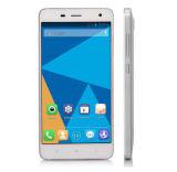 2016 teléfono celular superventas del teléfono elegante del androide 4.4