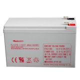 батарея UPS замены 12V4.5ah с Ce и сертификатом UL