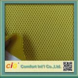 Poliéster Mesh Fabric para Chair Shoes