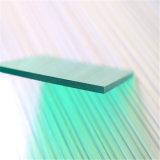 листы 3mm толщиной покрашенные Moldable пластичные