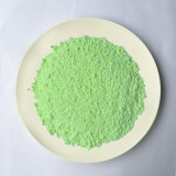 Polvo de la resina del formaldehído de la melamina que moldea para el vajilla