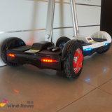 Самокат игрушки электрического автомобиля детей популярный для малышей
