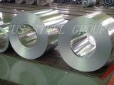 Volles hartes galvanisiertes Stahl-Coil/OEM passiviertes Zink-überzogenes Stahlblech