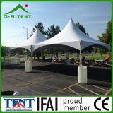 Tente 3 x 3m (GSX-3) de pavillon de jardin d'usager de chapiteau de mariage