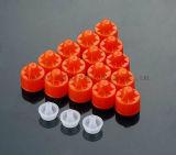 Бутылка воды рта пластмассы BPA-Свободно ясная широкая выполняет прессформу впрыски