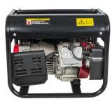 миниый генератор газолина 1kw для домашней ся пользы