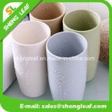 Hot Sale Promoção Presentes PP Plastic Mug Innovation Cup (SLF-PM005)