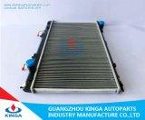 OEM радиатора Lexus'95-98 Jzs147 Mt вспомогательного оборудования автомобиля автоматический: 16400-46170