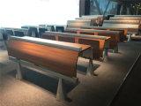 Schule-Klassenzimmer-Kursteilnehmer-Stuhl (TC-914)