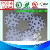 Aluminiumplatte für Decken-Lampe