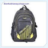 Backpack Bag de China a School