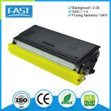 Cartucho de toner compatible Tn460 para el hermano MFC-8300 8500 8600